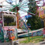 Ein Freizeitpark für die Kleinen – der Churpfalzpark Loifling