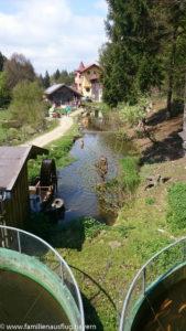 Steinbruchsee_160505_131