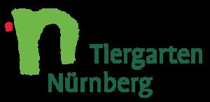 logo_tiergarten-nuernberg