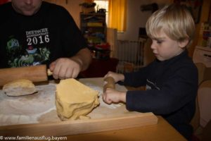 2016_11_20_plaetzen-backen-16