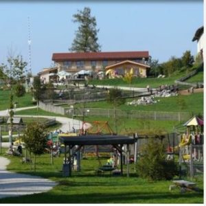 bergtierpark