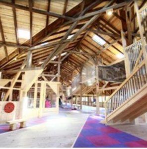 bergtierpark-indoor