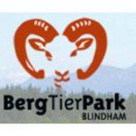 Bergtierpark Blindham – Tierpark und Indoorspielplatz