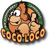 Coco Loco Indoorspielplatz Grünwald