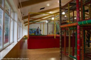 2016_11_26_indoor-family-world-8