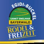 Egidi-Buckel Rodel- und Freizeitparadies Sankt Englmar