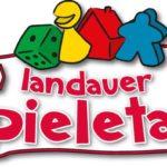 Landauer-Spieletag 2017