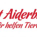 Gut Aiderbichl Iffeldorf