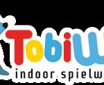 Tobiwelt Indoorspielplatz Cham