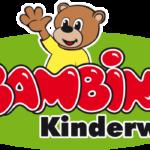 Bambini Kinderwelt