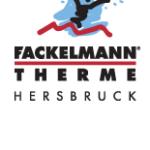 Fackelmann Therme Hersbruck