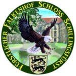 Falkenhof Schloss Schillingsfürst