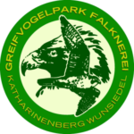 Falknerei Katharinenberg