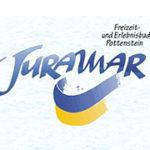 Familienbad Juramar