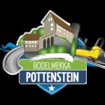 Rodelmekka Pottenstein