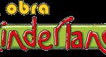 OBRA Kinderland