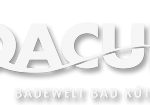 Badewelt AQACUR
