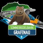 Sommerrodelbahn Grafenau