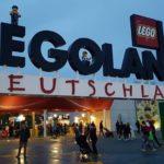 Lohnt sich der Legoland Express Pass? Was kostet die einzelne Fahrt